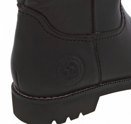 Сапоги Panama Jack Bambina Igloo B1 Napa Grass Marron/Brown